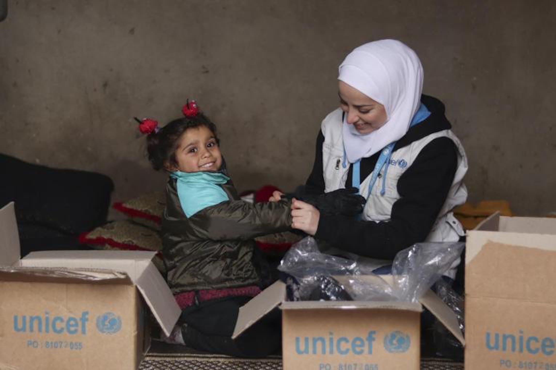 UNICEF-Syria.jpg