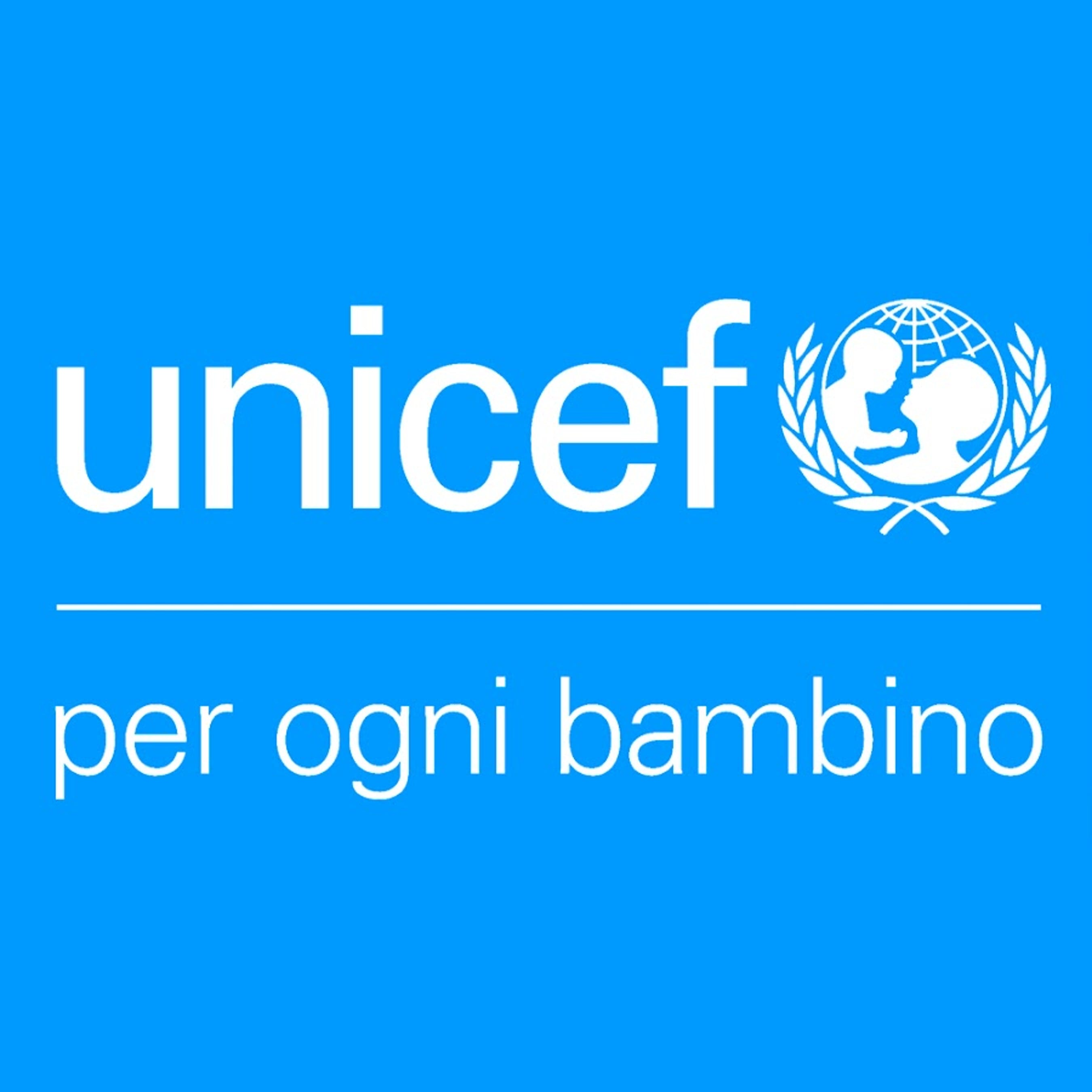 Con l'Associazione Culturale Pediatri per promuovere il diritto allo sviluppo della prima infanzia