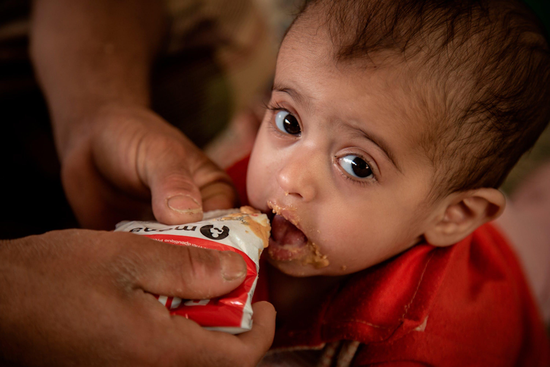 © UNICEF/UNI337484/