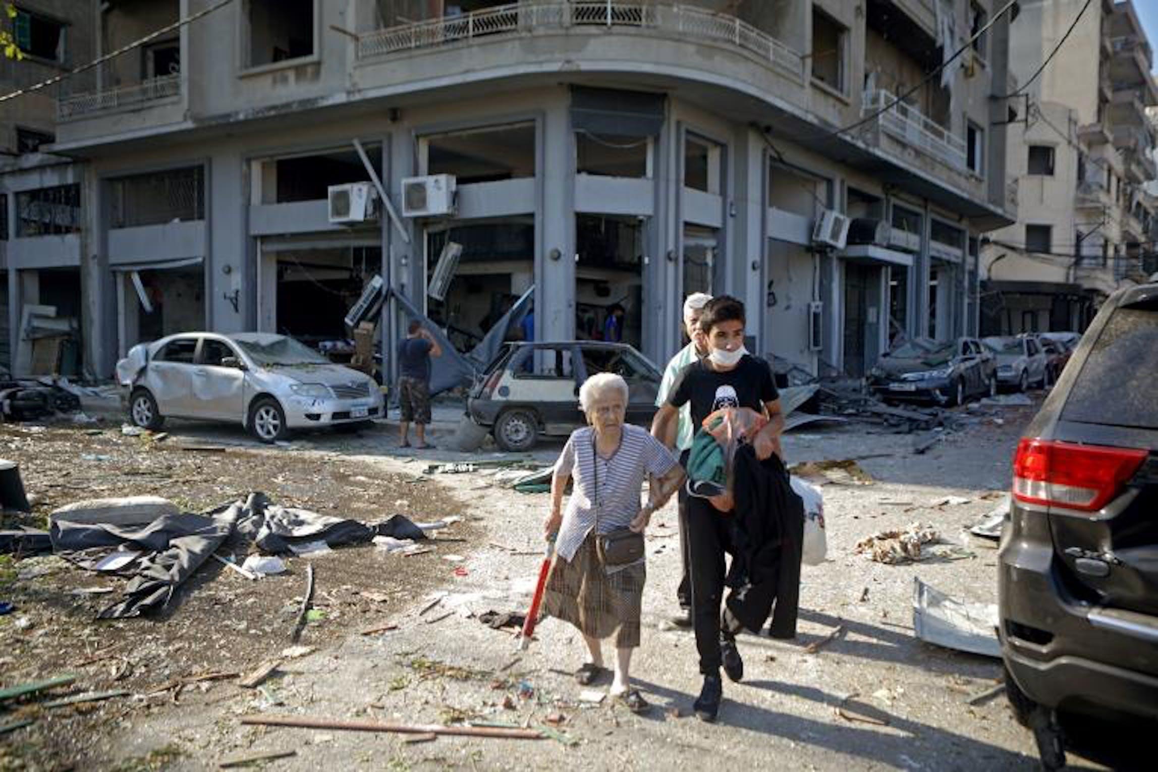 20200805_Beirut_Statement_0.jpg