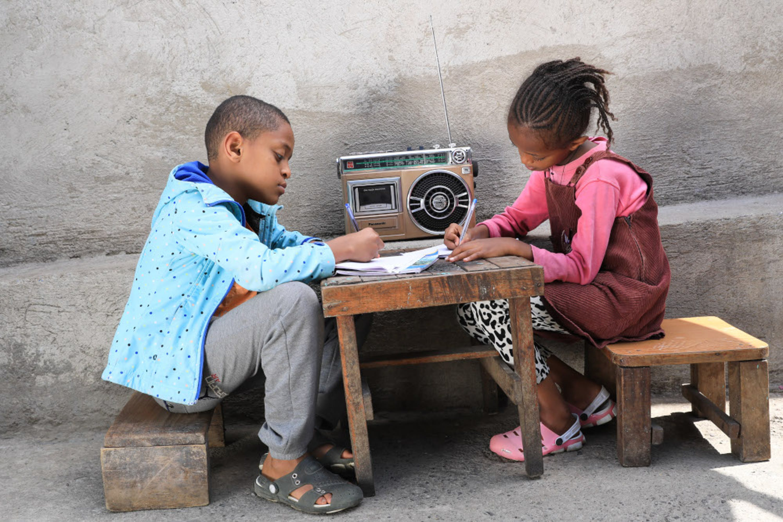 © UNICEF/UNI340679/Tesfaye