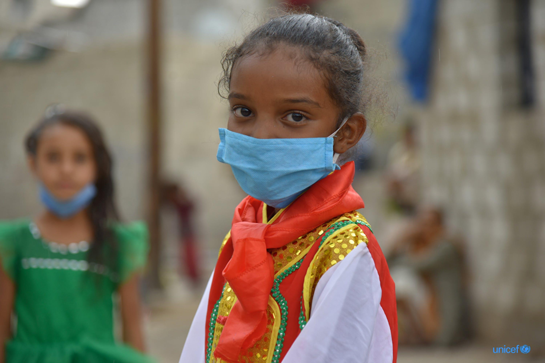 © UNICEF/UNI341696/