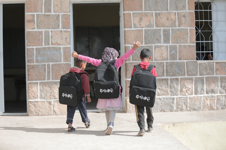 © UNICEF/UNI313444/