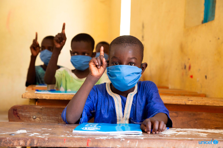 © UNICEF/UNI370440/Pouget