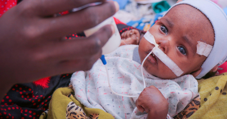 © UNICEF/UNI341543/