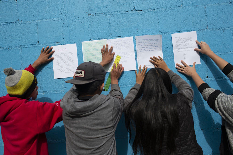 © UNICEF/UN0284758/Bindra