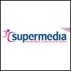 Logo Supermedia