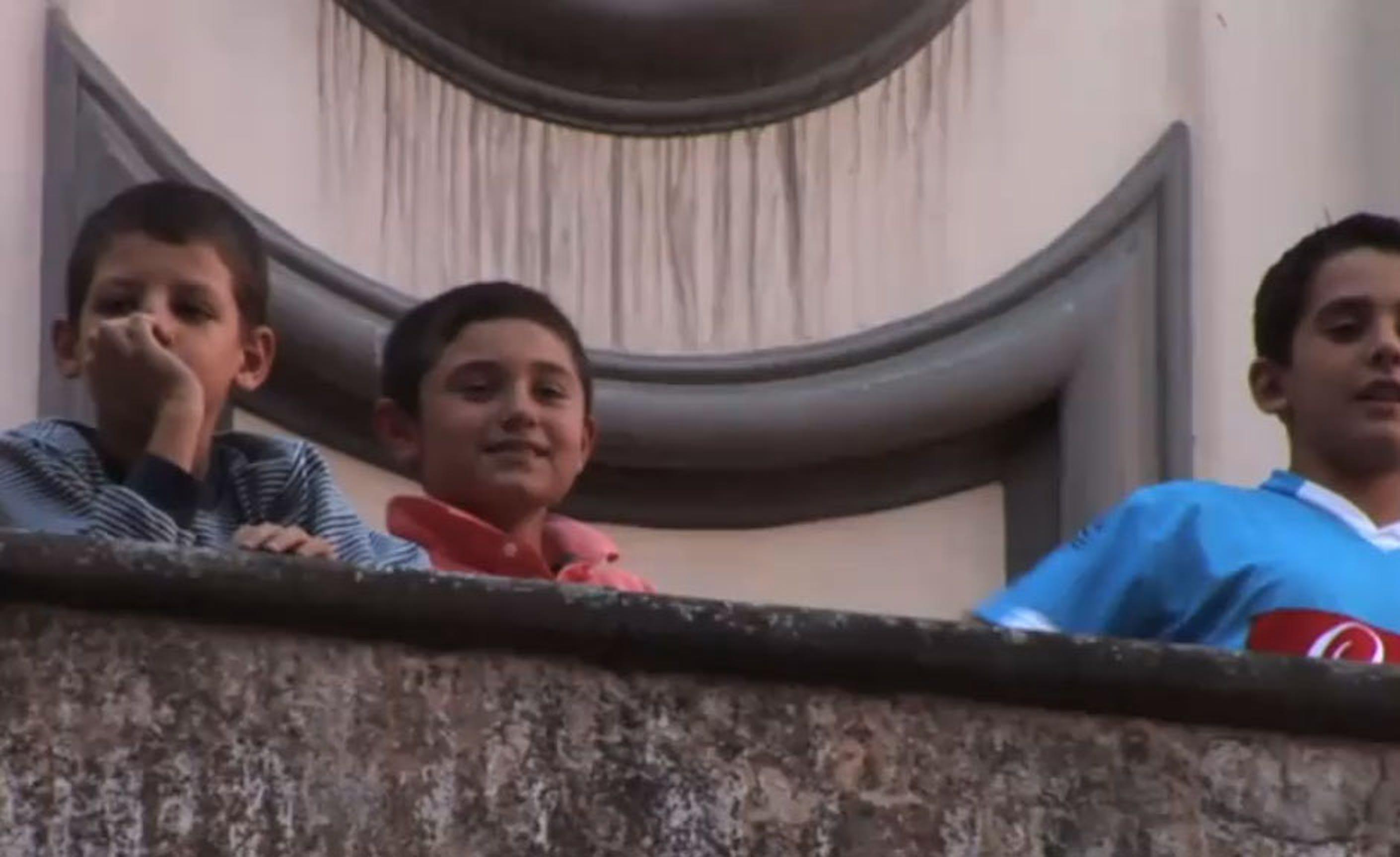 Povertà in Italia: bambini e adolescenti ai margini della società