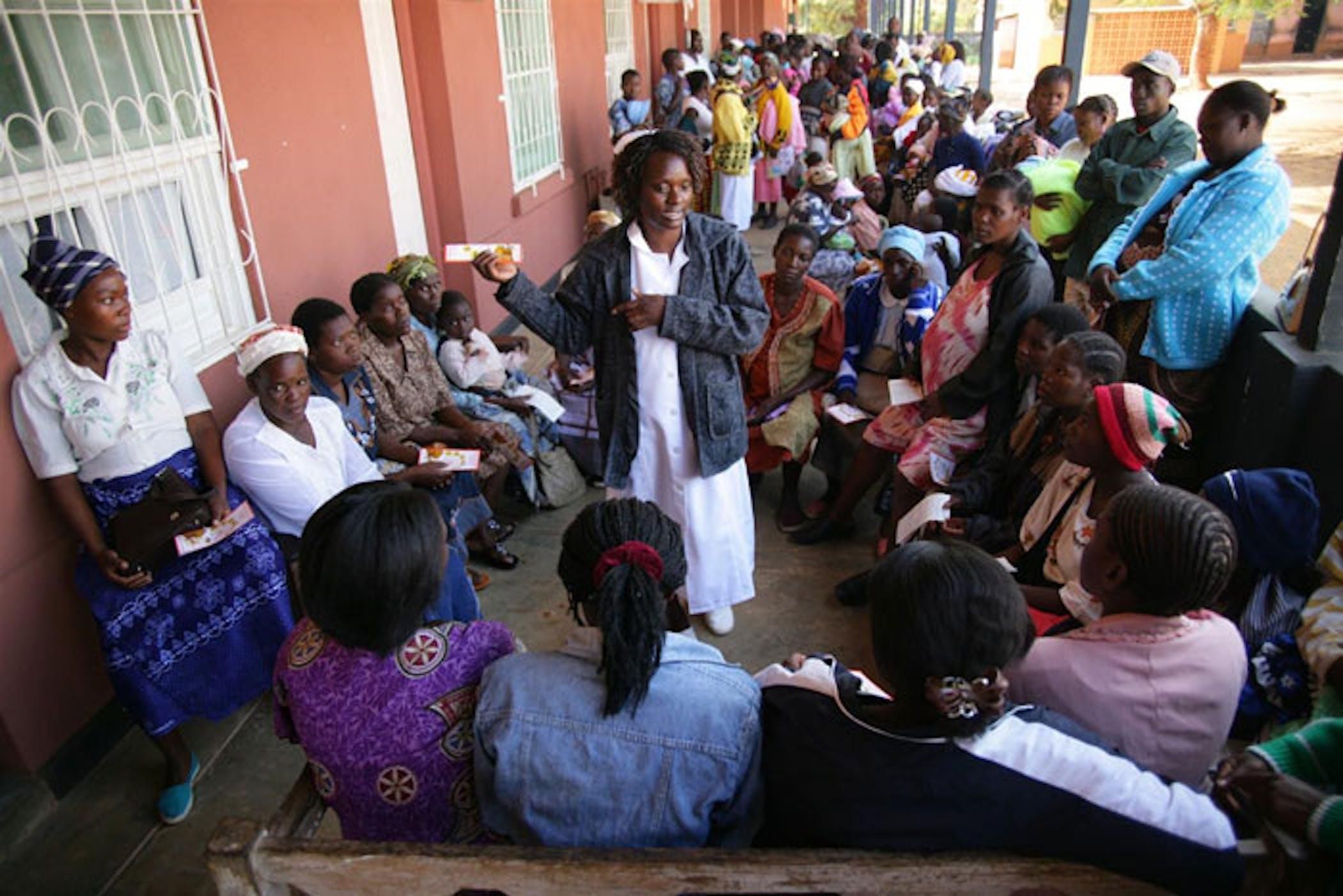 .UNICEF.NYHQ2006.2226.Giaco.jpg