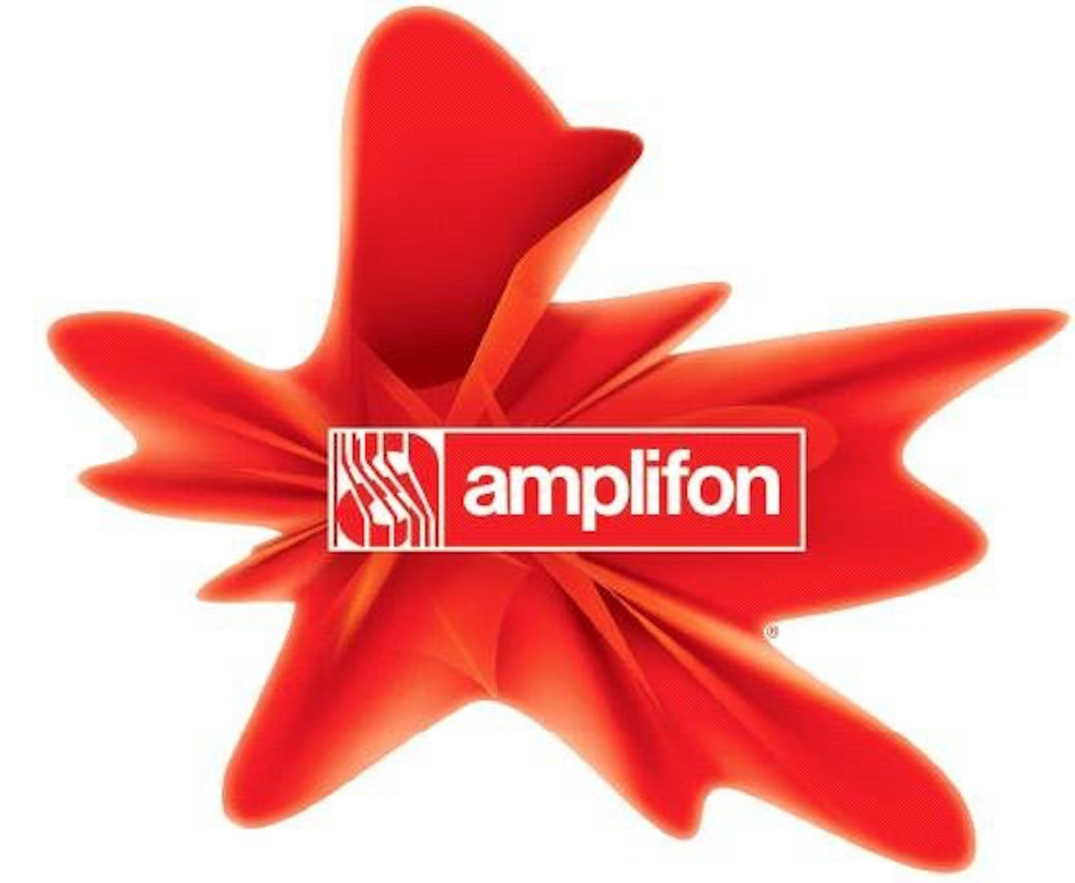 Amplifon sostiene l'UNICEF e la campagna Vogliamo Zero