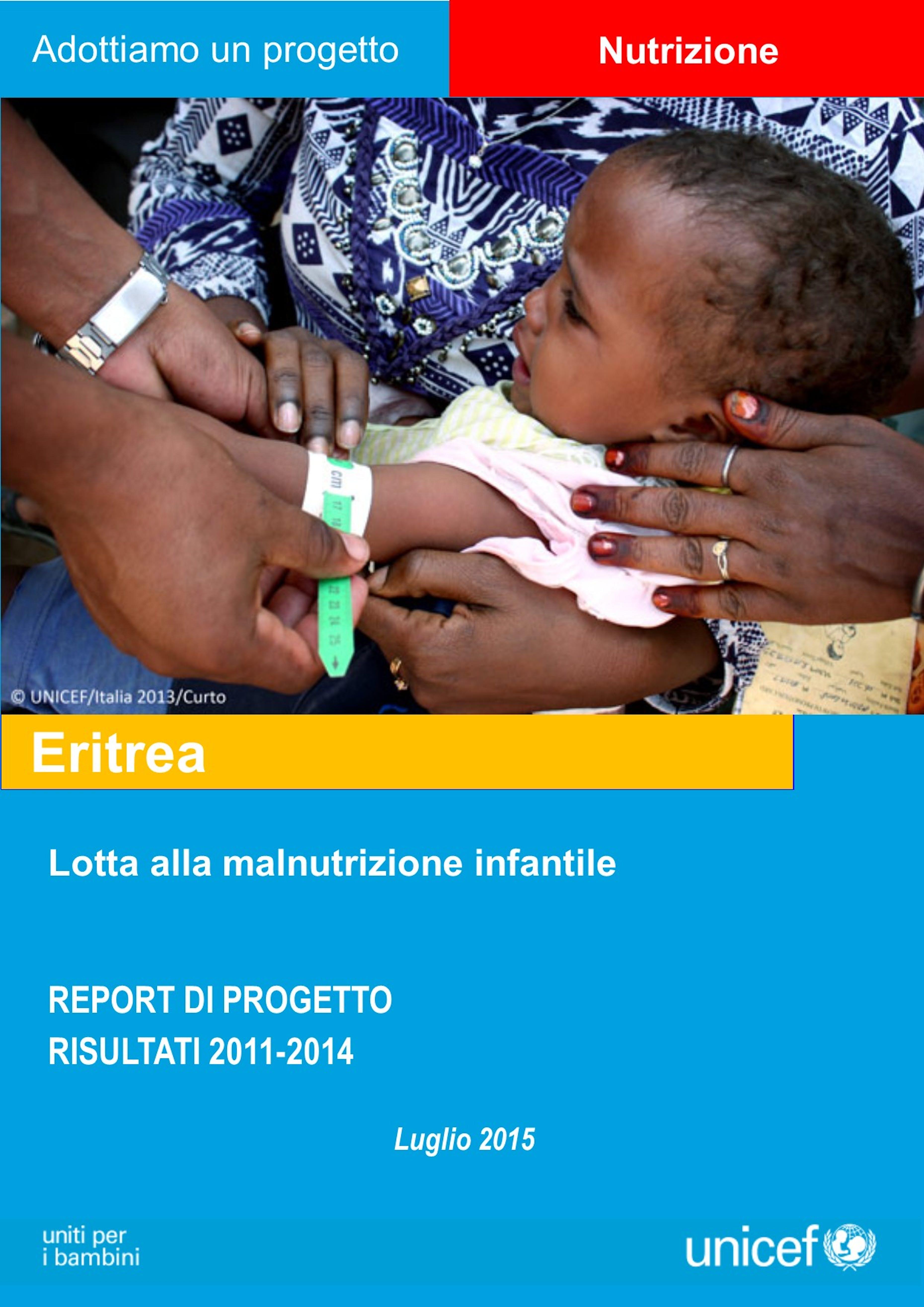 Eritrea_Copertina_Report.jpg