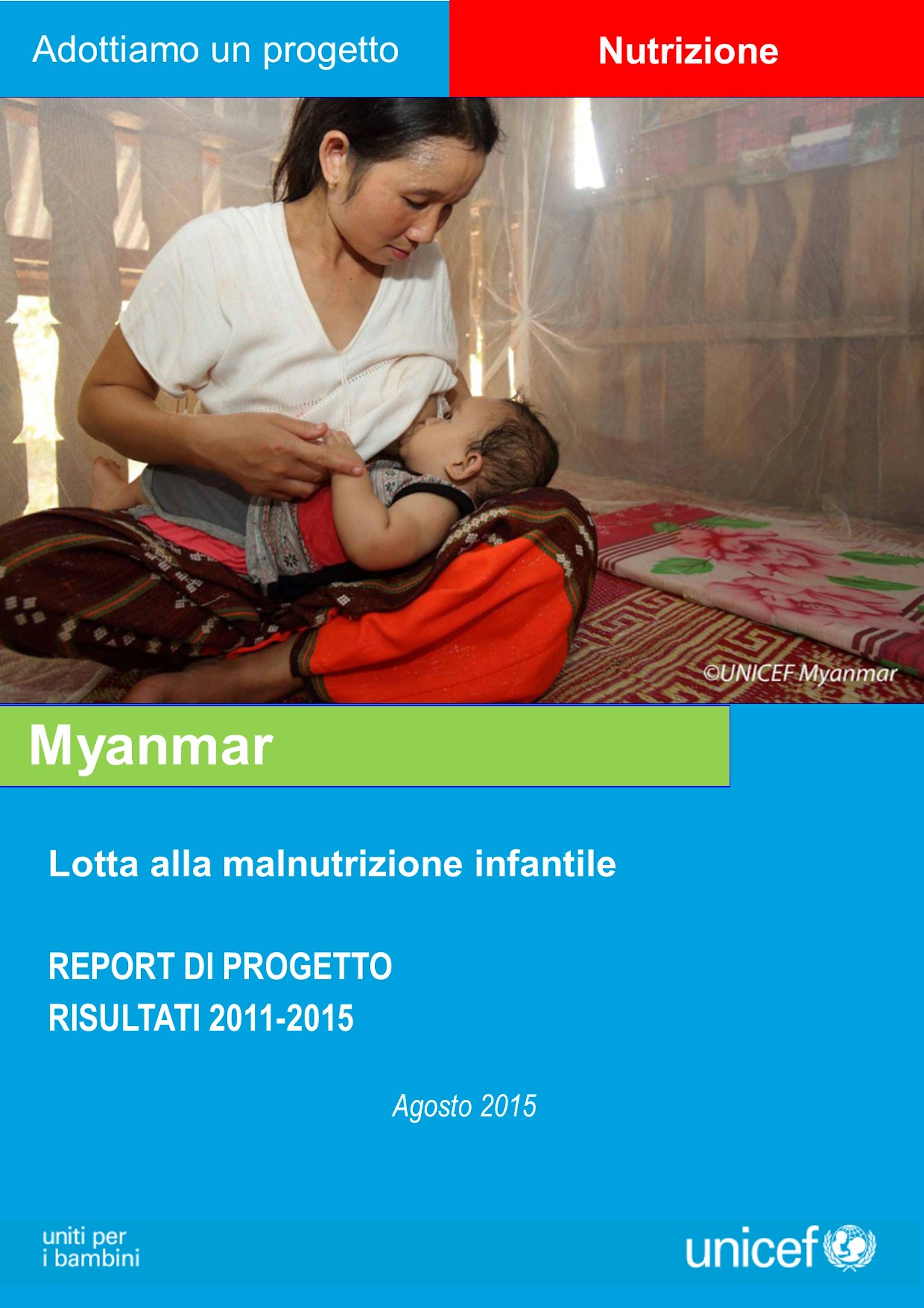 Myanmar_copertina_Report .jpg