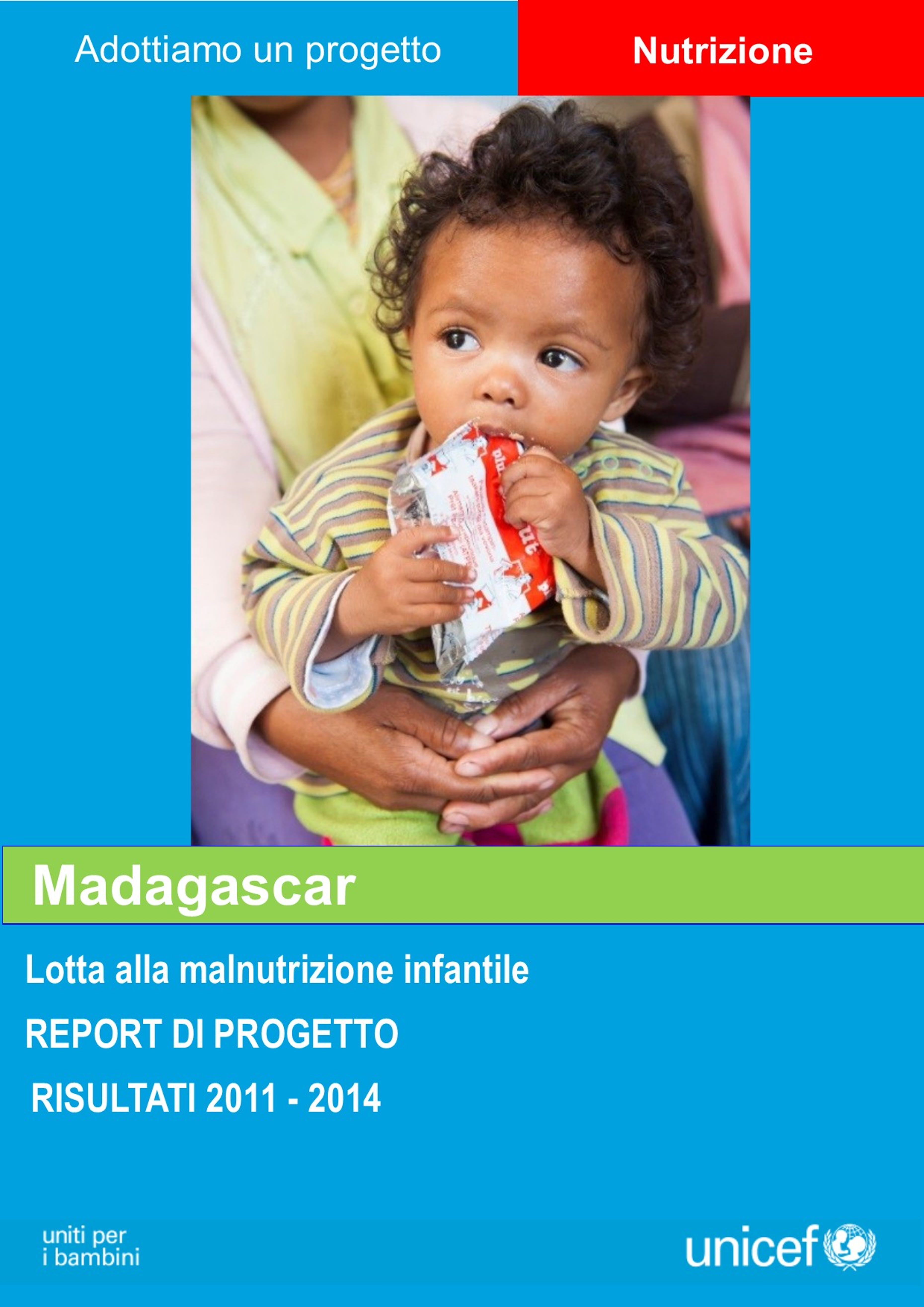 Madagascar_copertina_report.jpg
