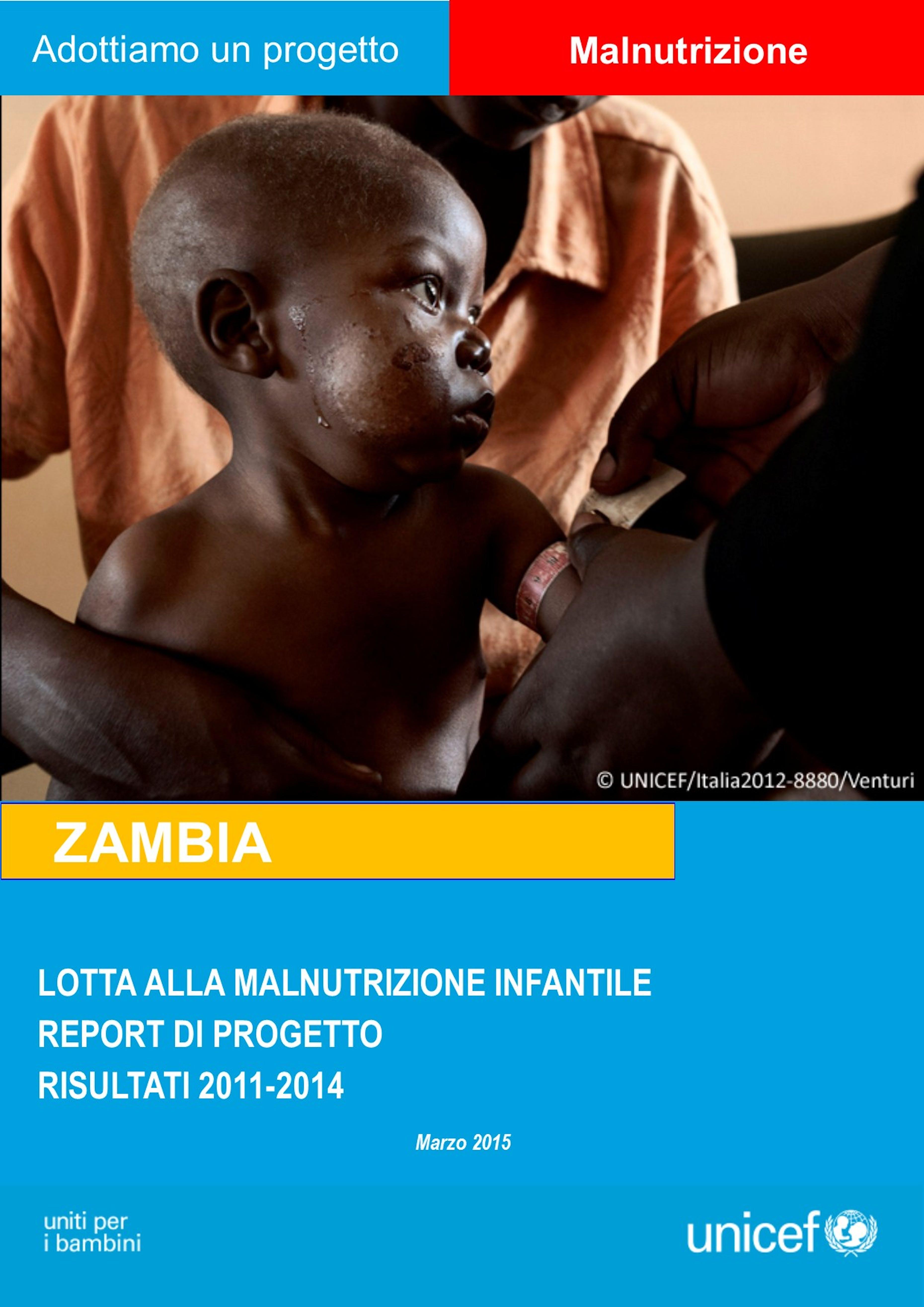 Zambia_malnutrizione_2014.jpg