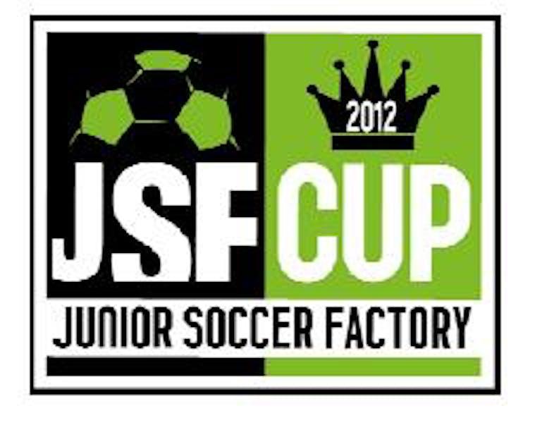 JSF Cup per UNICEF, a San Siro il 19 maggio una giornata di sport e solidarietà