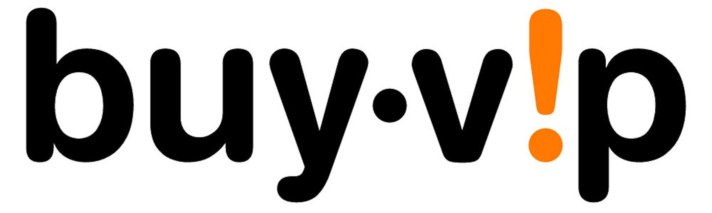 BuyVip