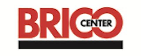 Brico Center per l'UNICEF