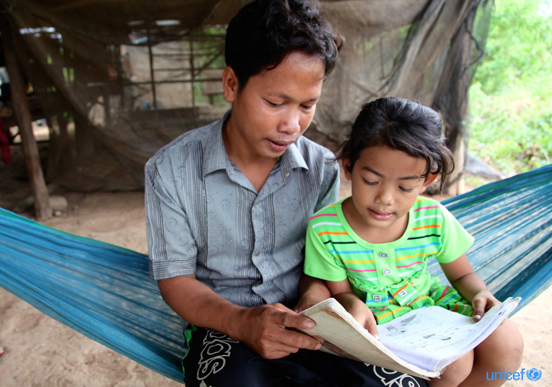 © UNICEF/UN050122