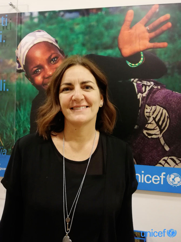 I fenomeni migratori: intervista ad Anna Riatti