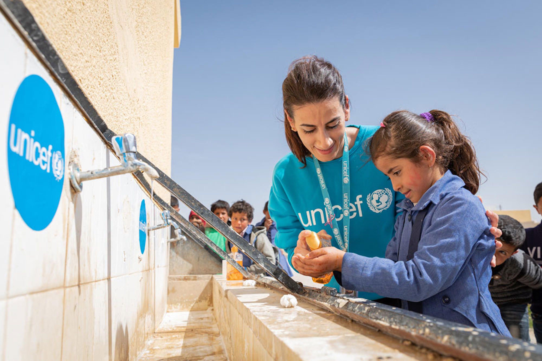 © UNICEF/UNI313264/Matas
