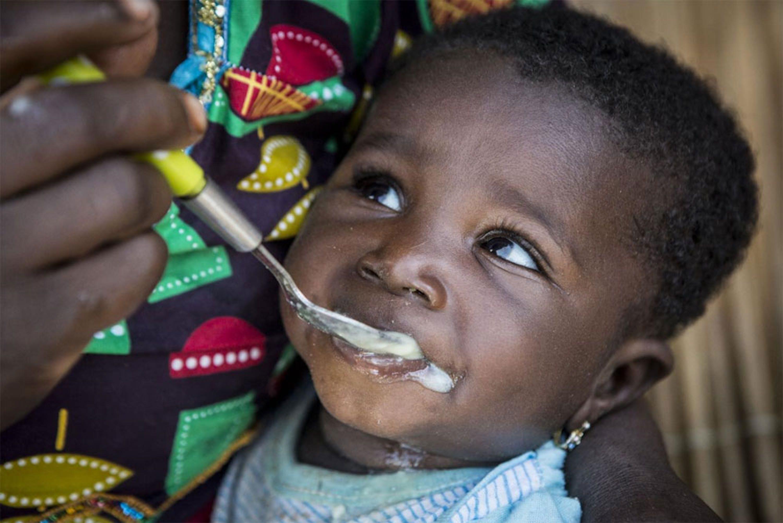 © UNICEF Mali/2019/Keita