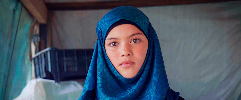 FOMO, un progetto editoriale #NextGen sulle paure dei ragazzi rifugiati in Libano