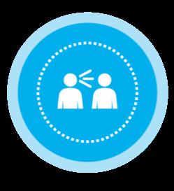 Ascolto e partecipazione