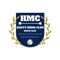 Happy Mind Club