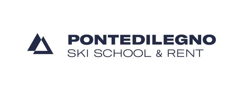 Pontedilegno Ski School & Rent