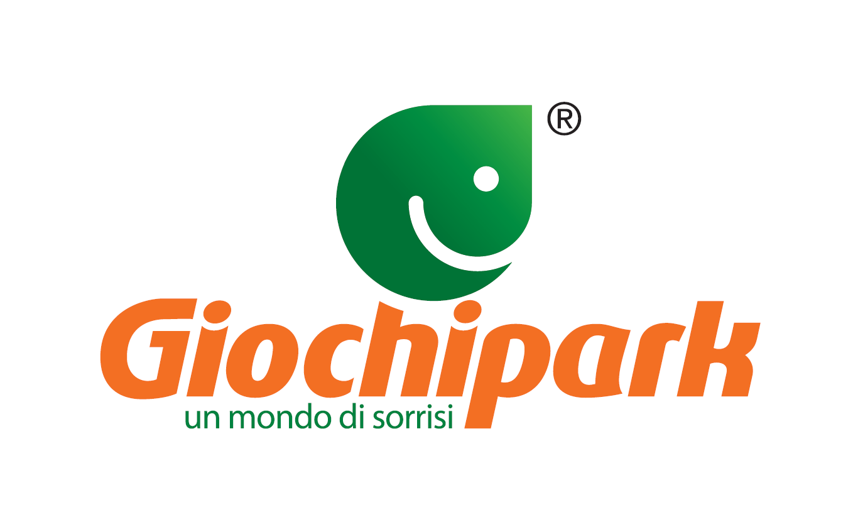 Giochipark, logo azienda partner
