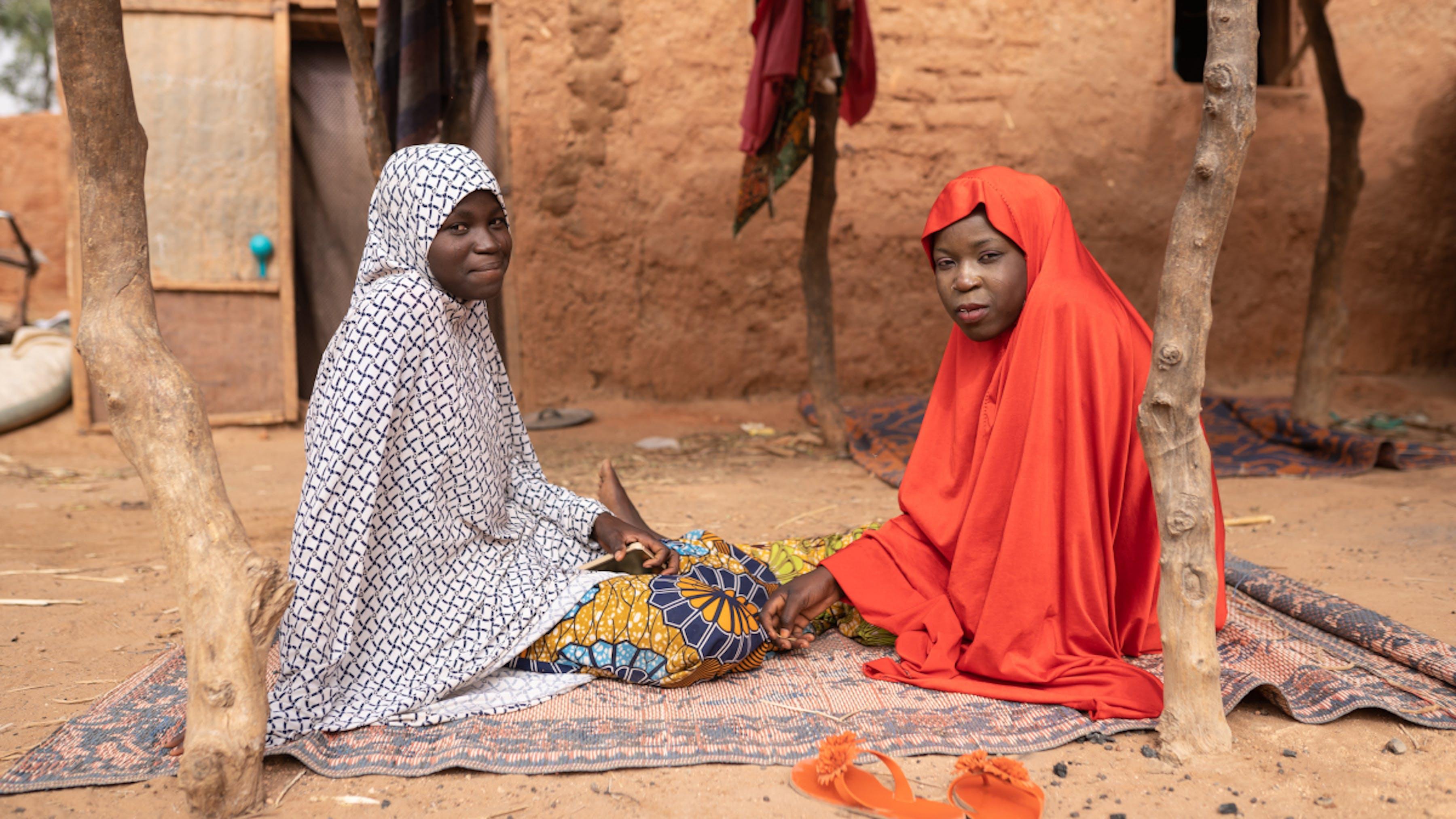 matrimoni precoci, giornata internazionale della donna