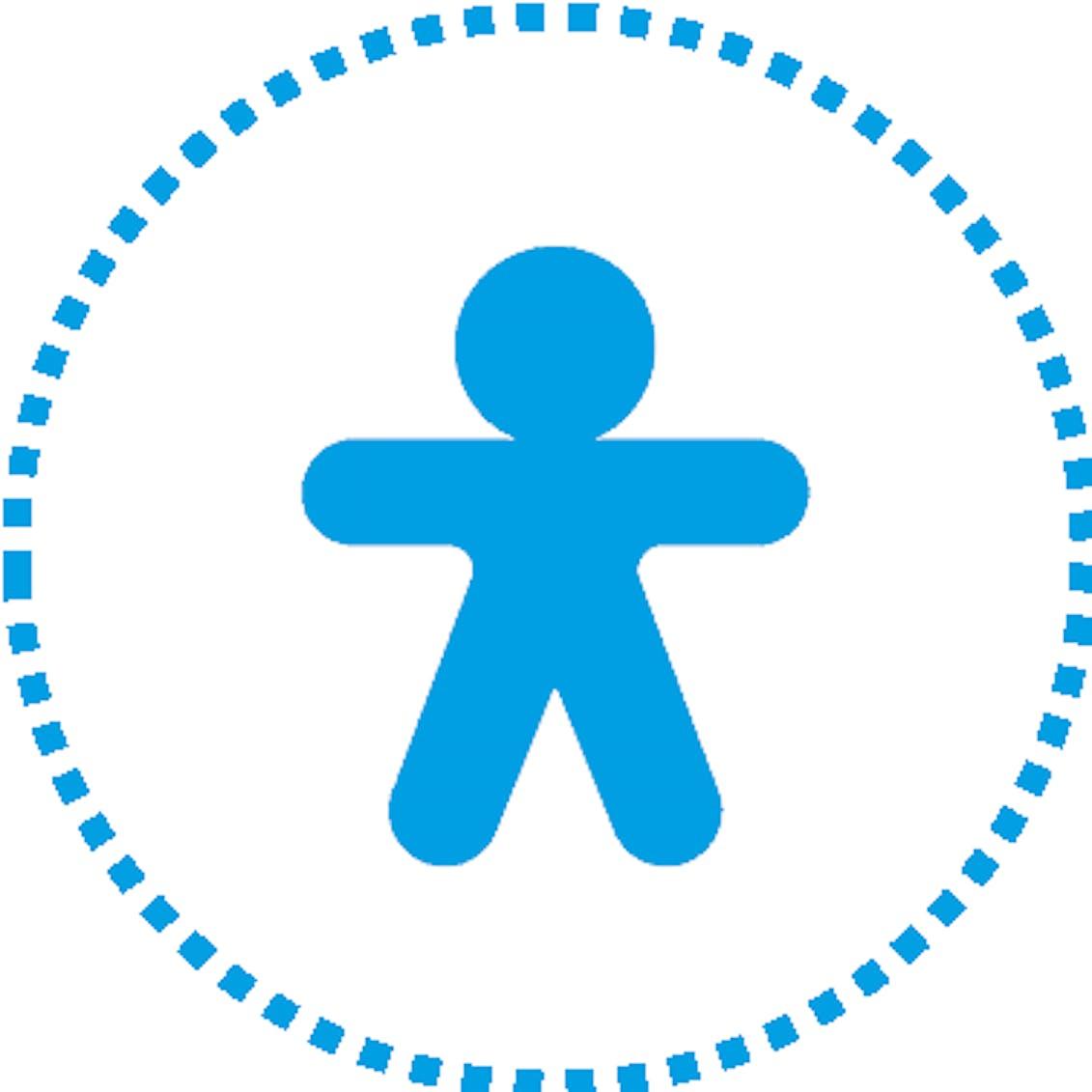 Icona 3 Impresa Amica - entra nella rete