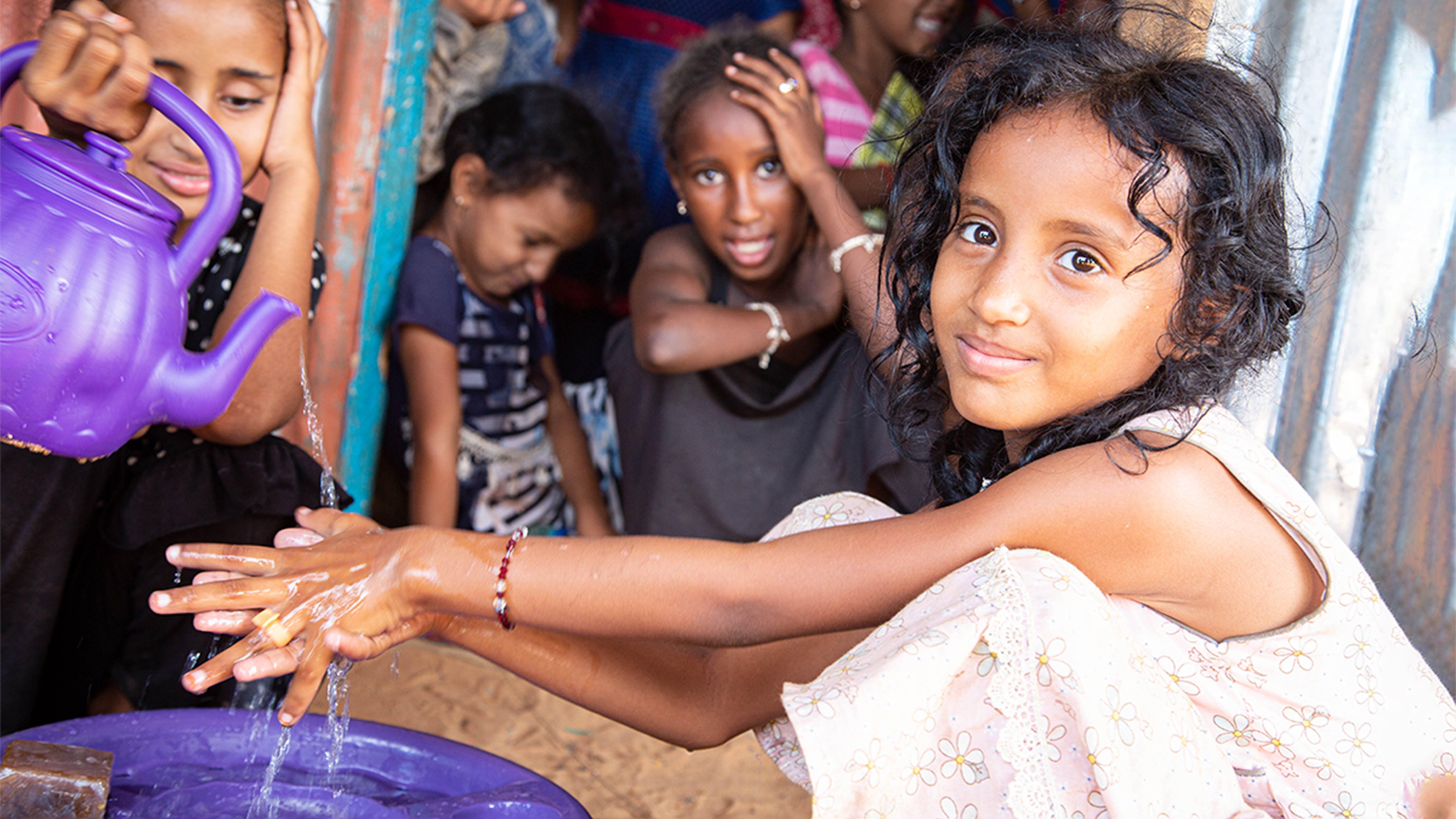 acqua,mauritania