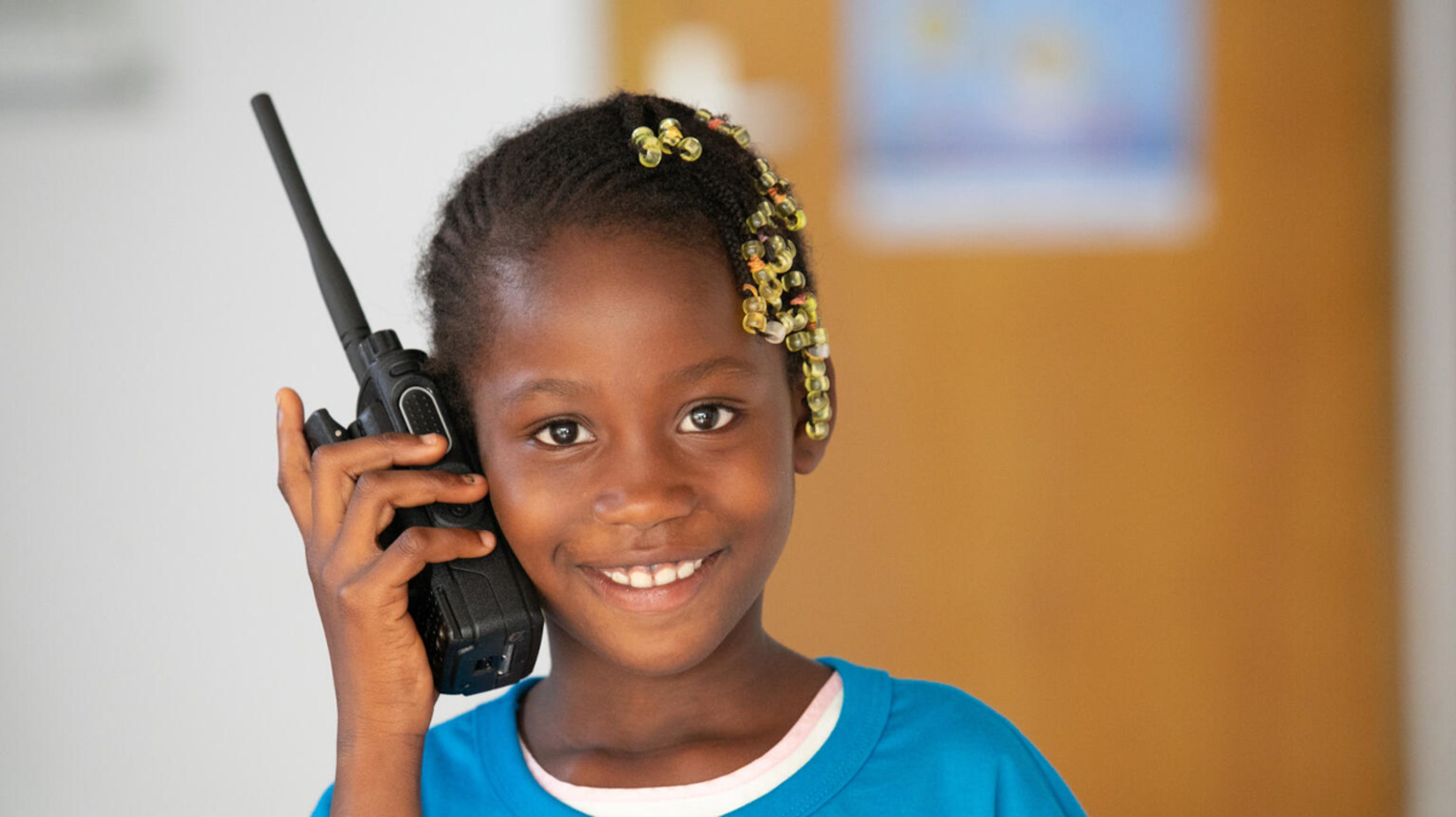 bambini, giornata mondiale dell'infanzia