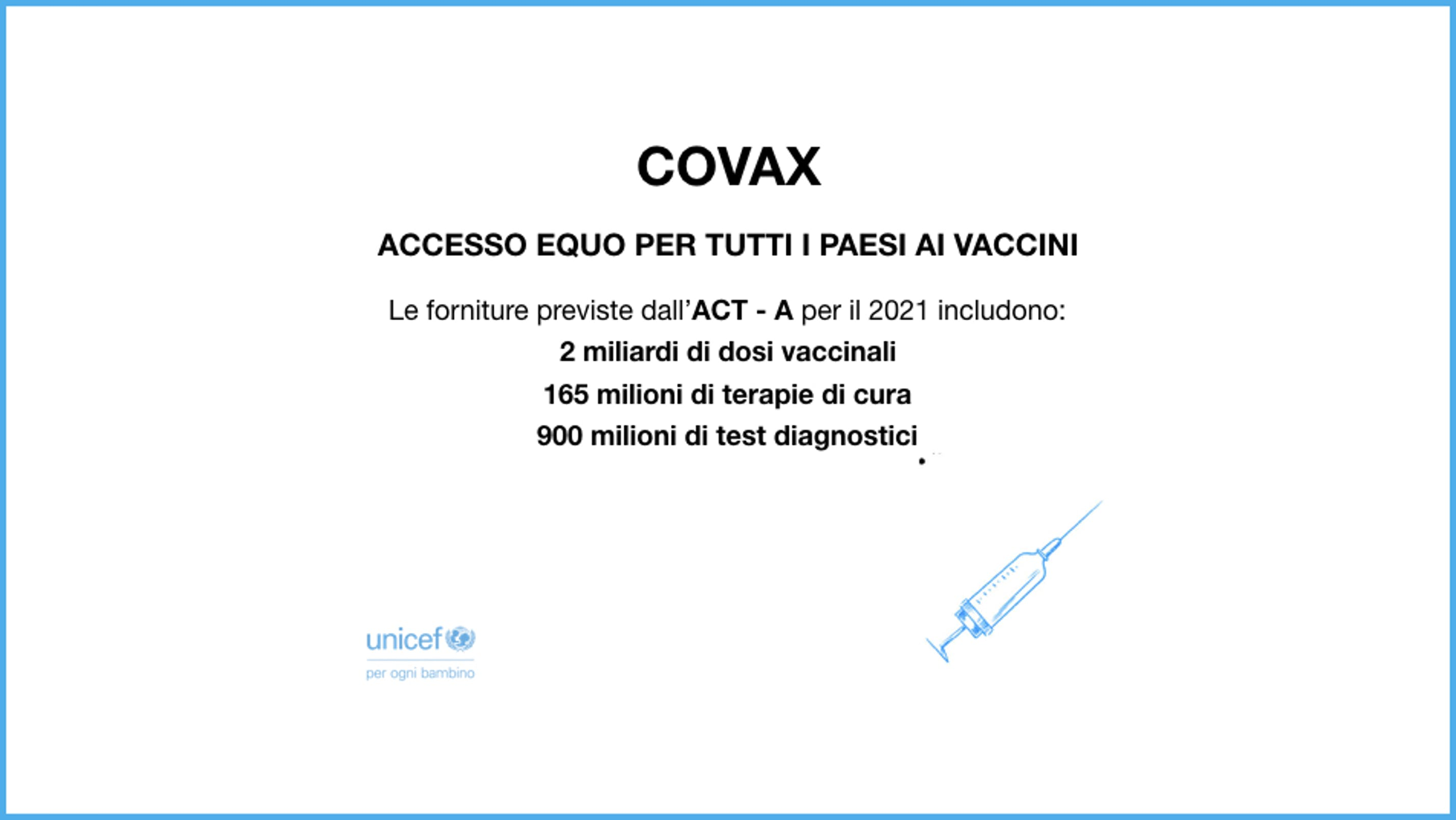 Covax 3