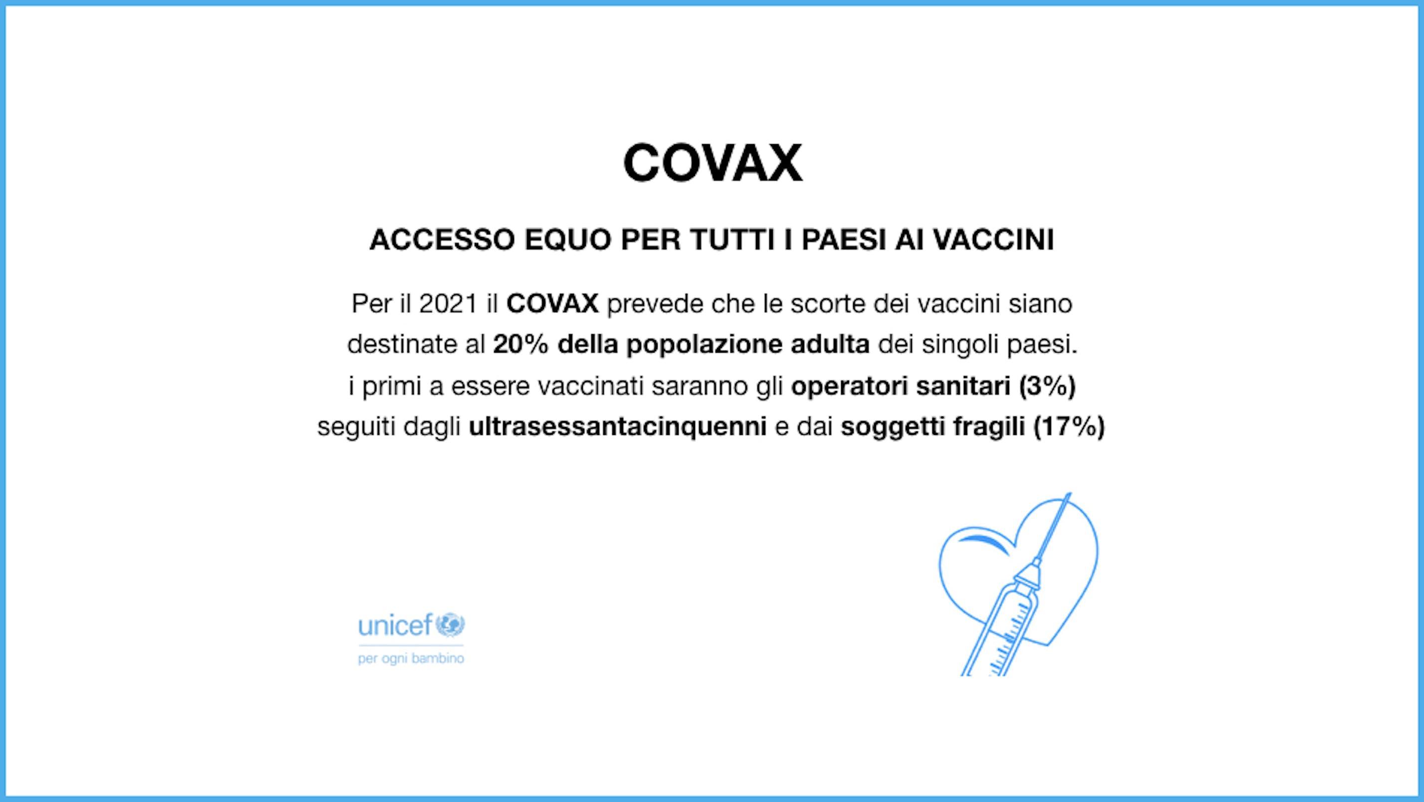 Covax 8