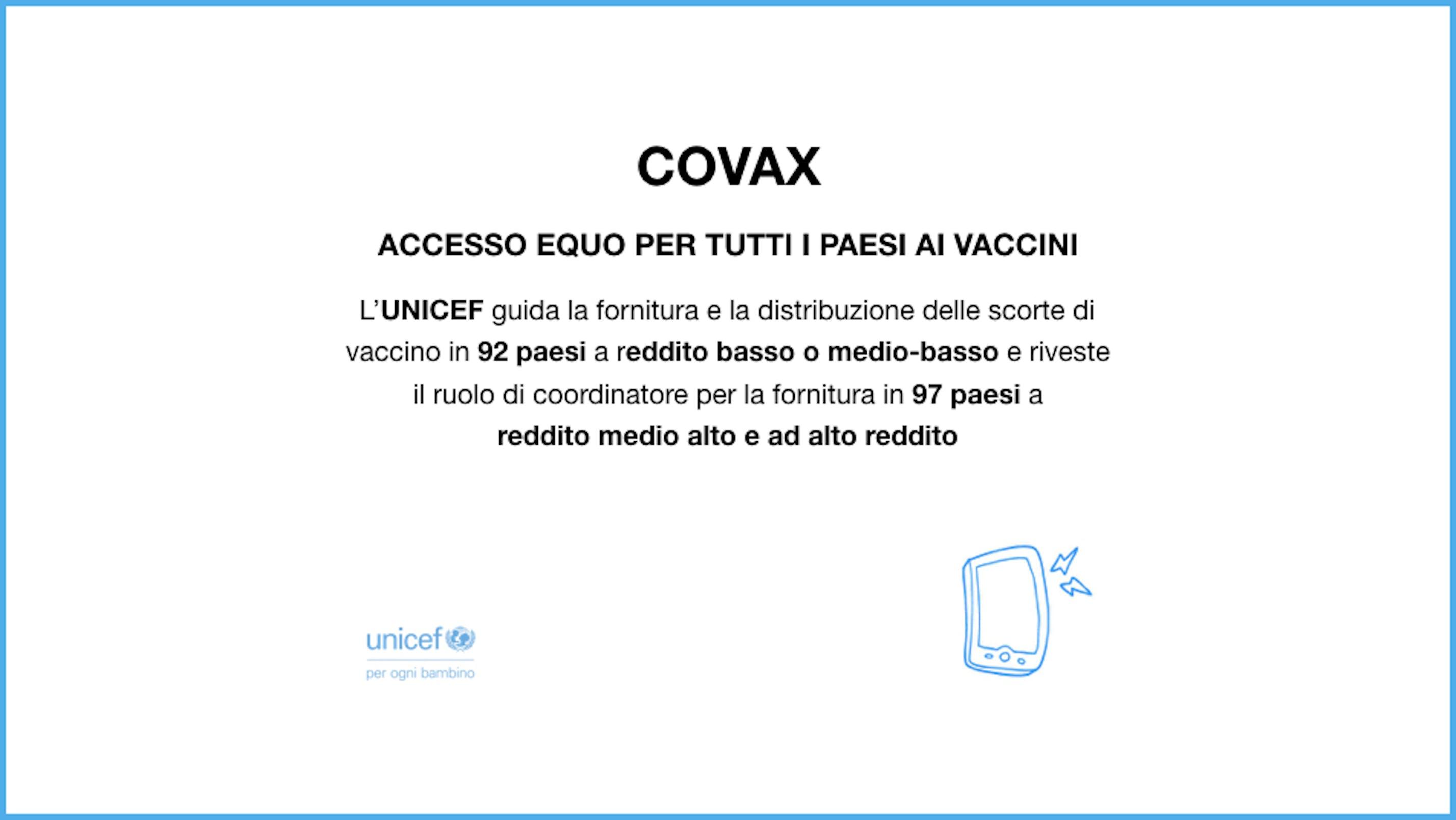 Covax 7