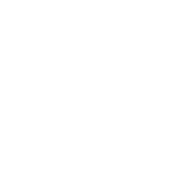 logo unicef salute
