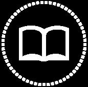 Istruzione unicef logo