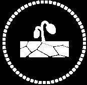 Siccità_cambiamento climatico icona