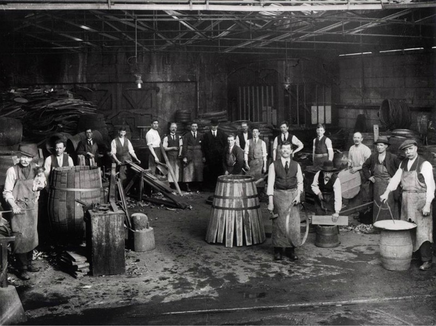 midleton-distillery-workers