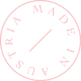 made-in-austria-stamp