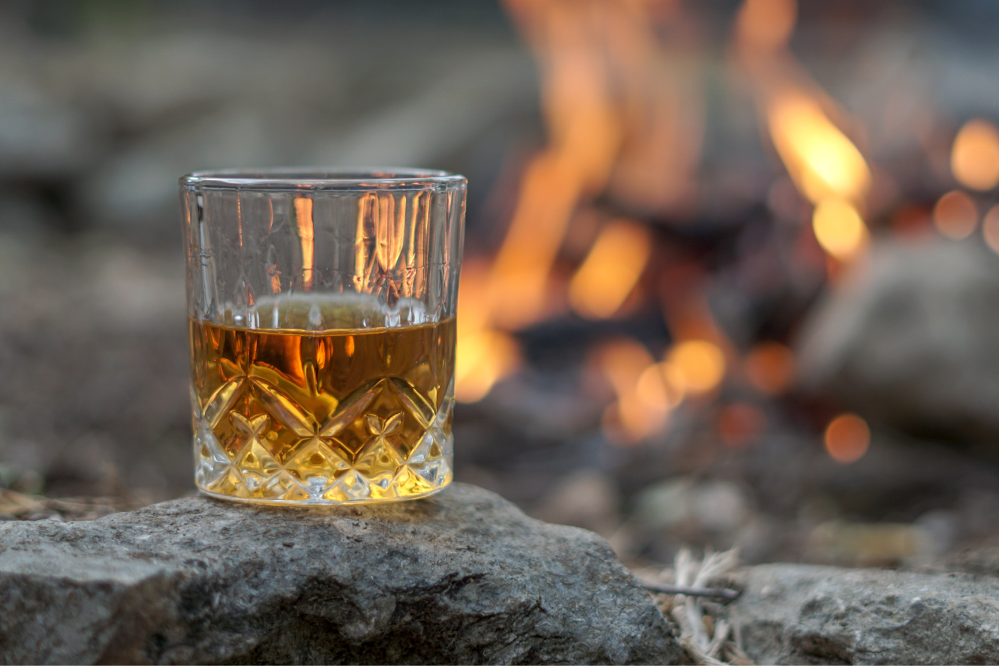 whisky-by-fire