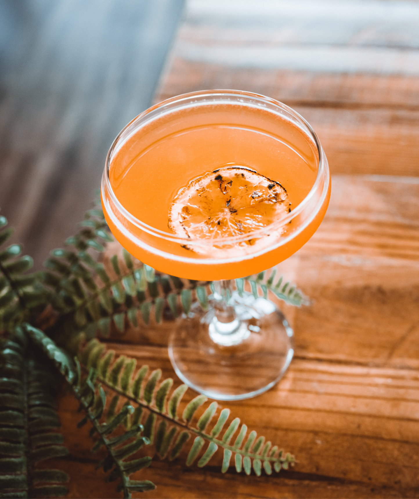 naked-and-famous-cocktail
