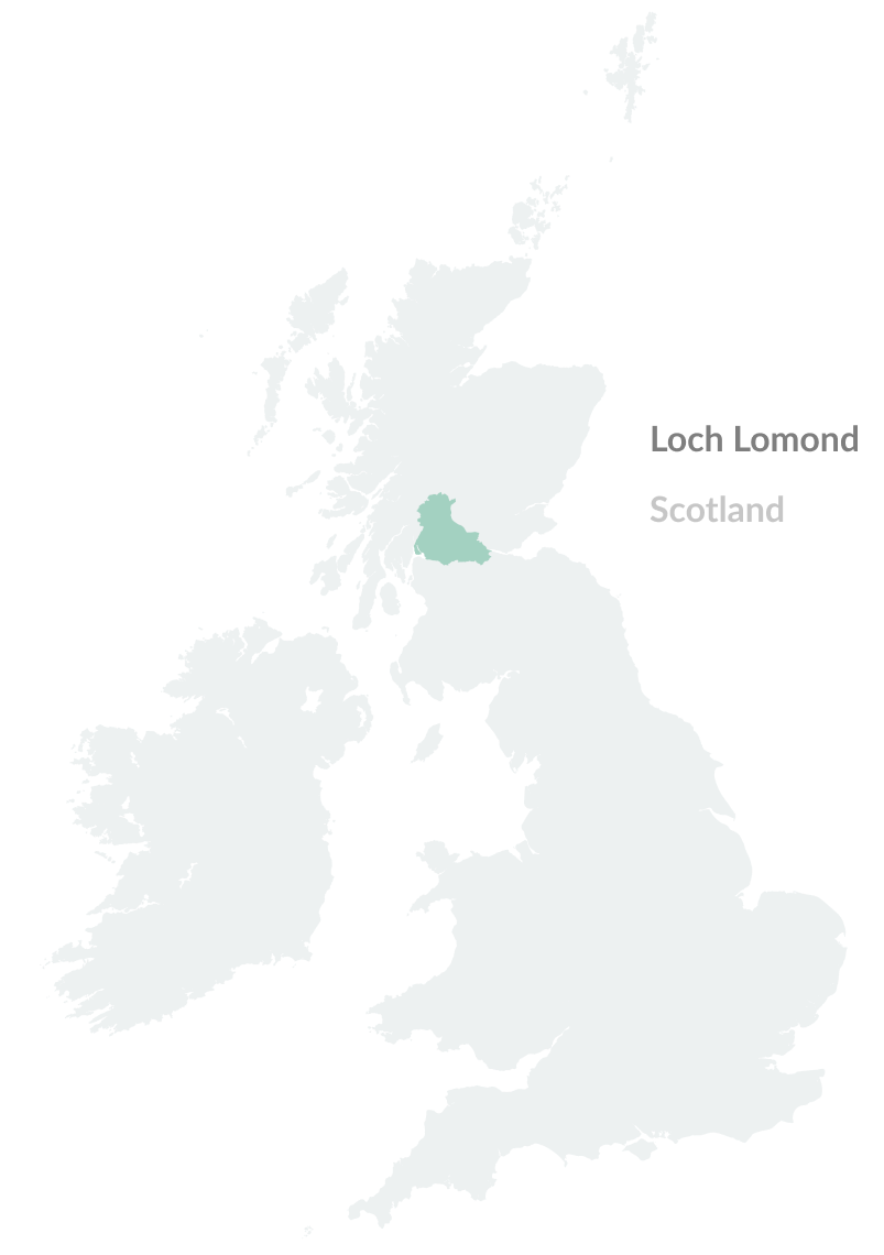 loch-lomond-scotland-label