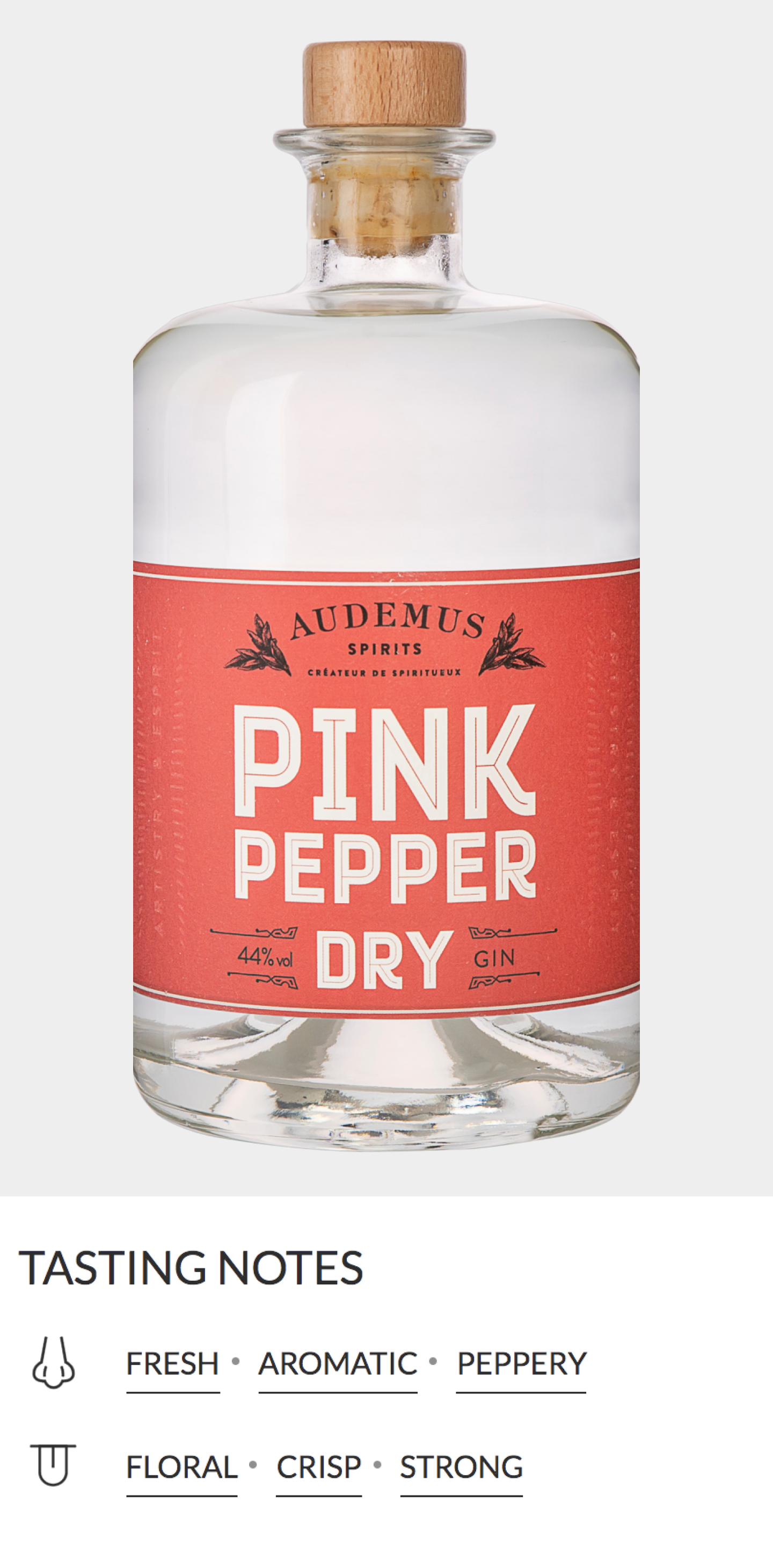 audemus-pink-pepper-dry-gin-mothers-day-france-2021