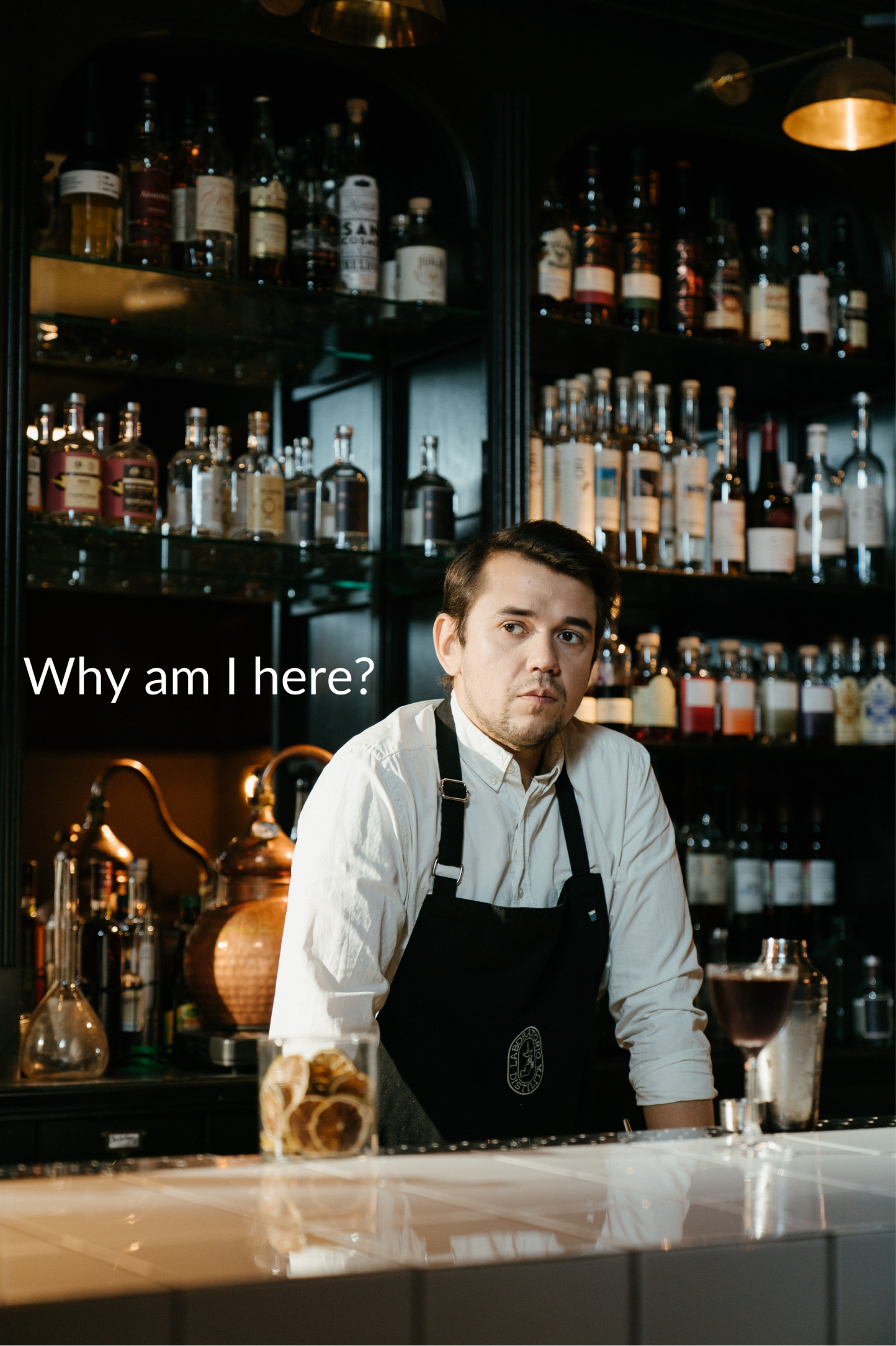 why-am-i-here-Tales-from-your-bartender-june-2021