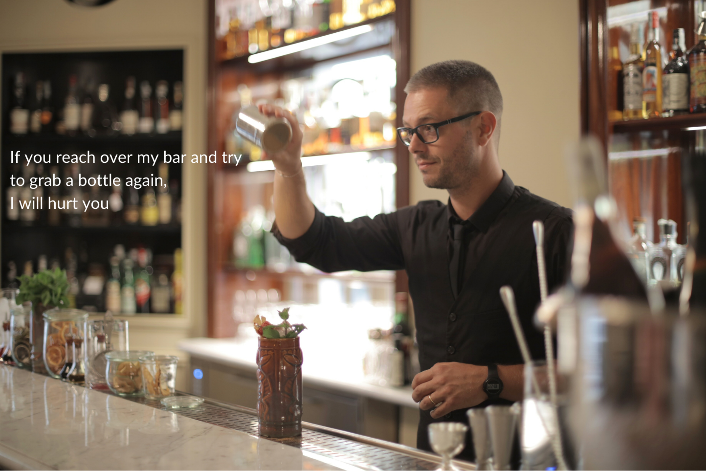 stay-away-Tales-from-your-bartender-june-2021