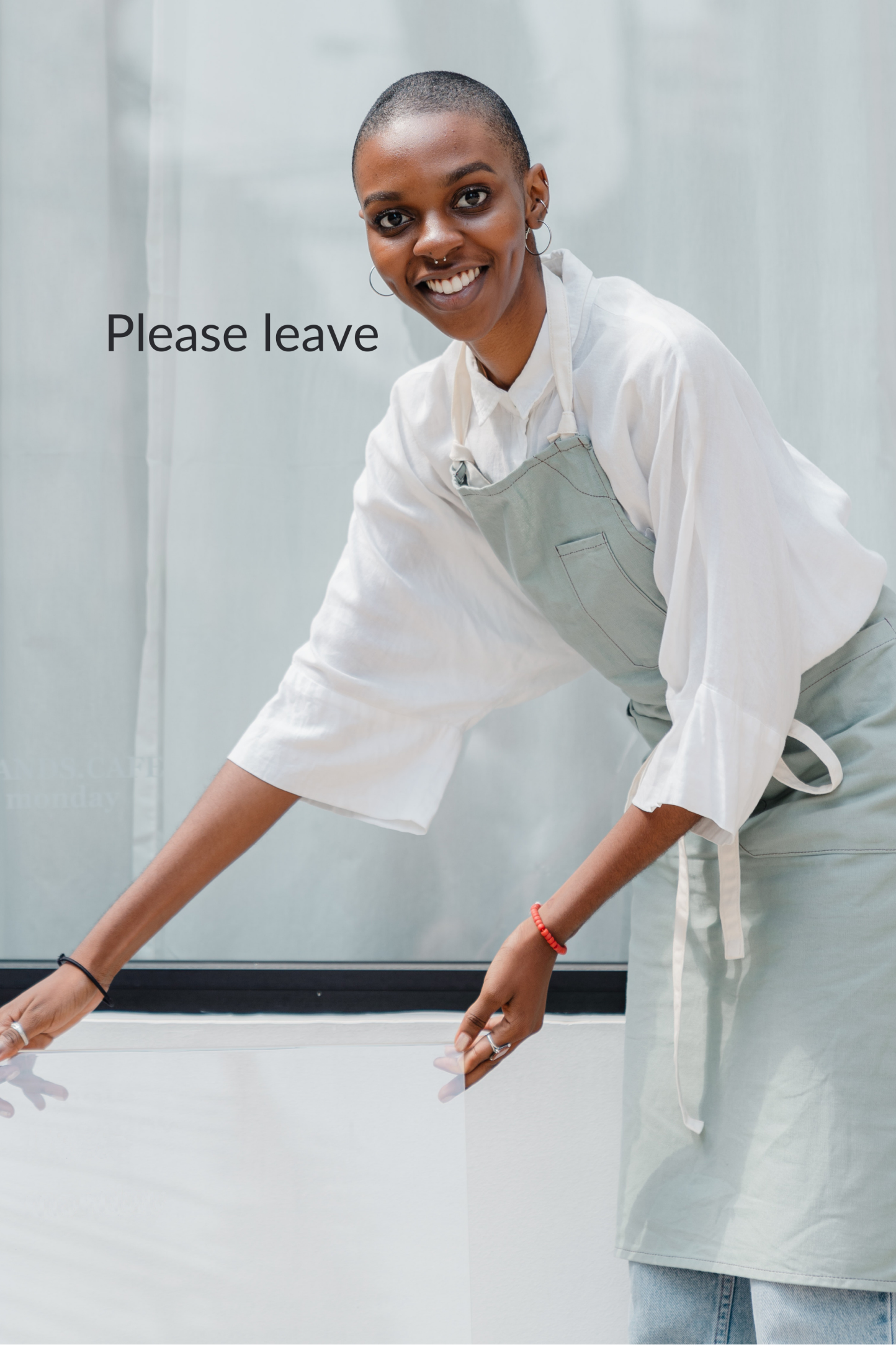 Please-leave-Tales-from-your-bartender-june-2021