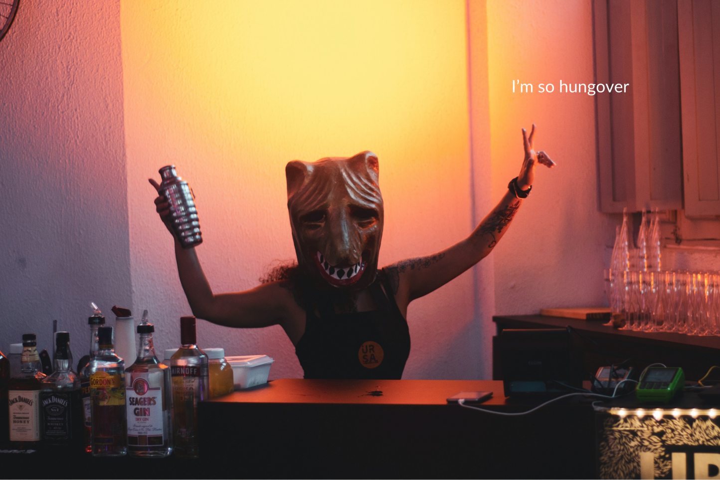 Hungover-Tales-from-your-bartender-june-2021